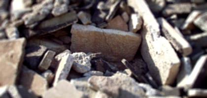 concrete_recycle