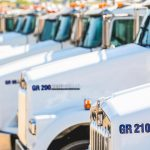 Trucking Technology Grtrucking sacramento